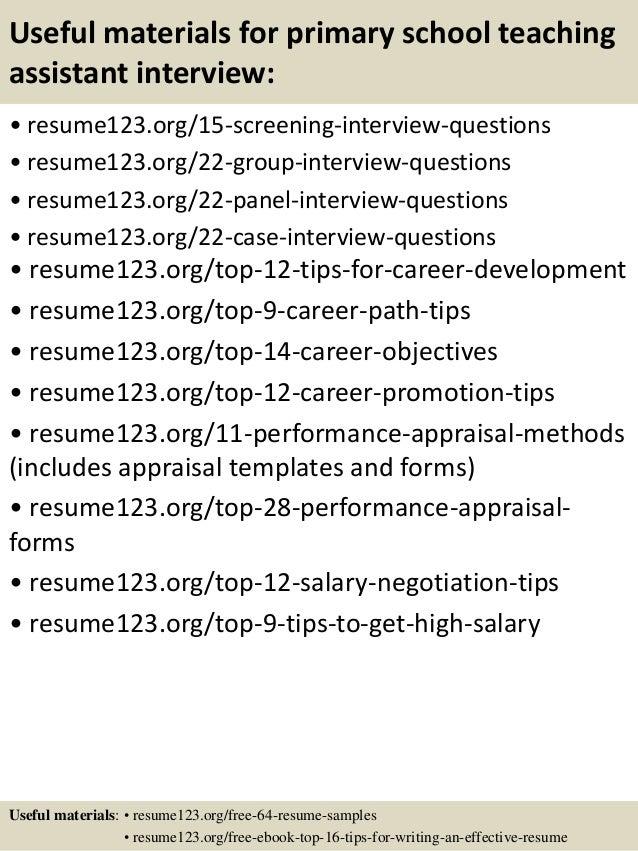 assistant resume sample teachers assistant resume example teacher teaching aide resume elementary teacher aide resume elementary - Teaching Assistant Resume Sample