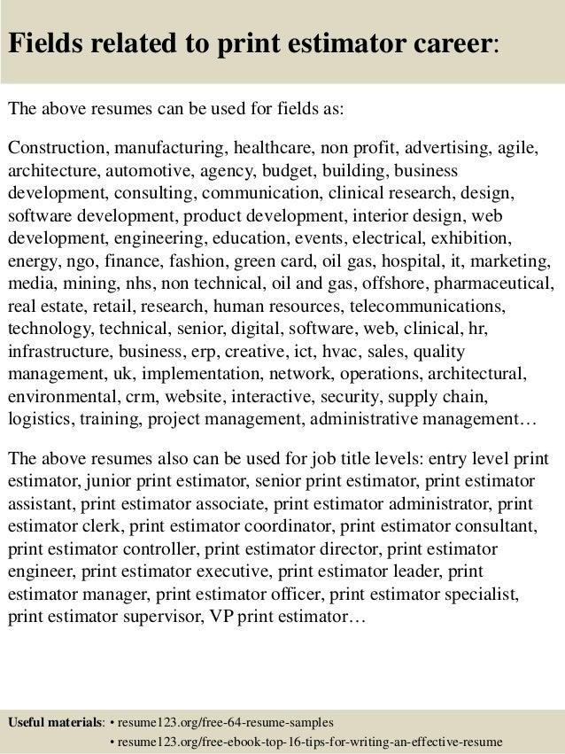 Print Resume richard stallman print resume 16 Fields Related To Print