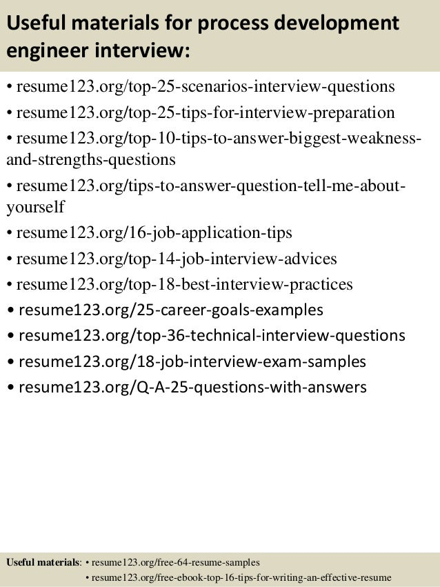 net developer interview questions and answers pdf