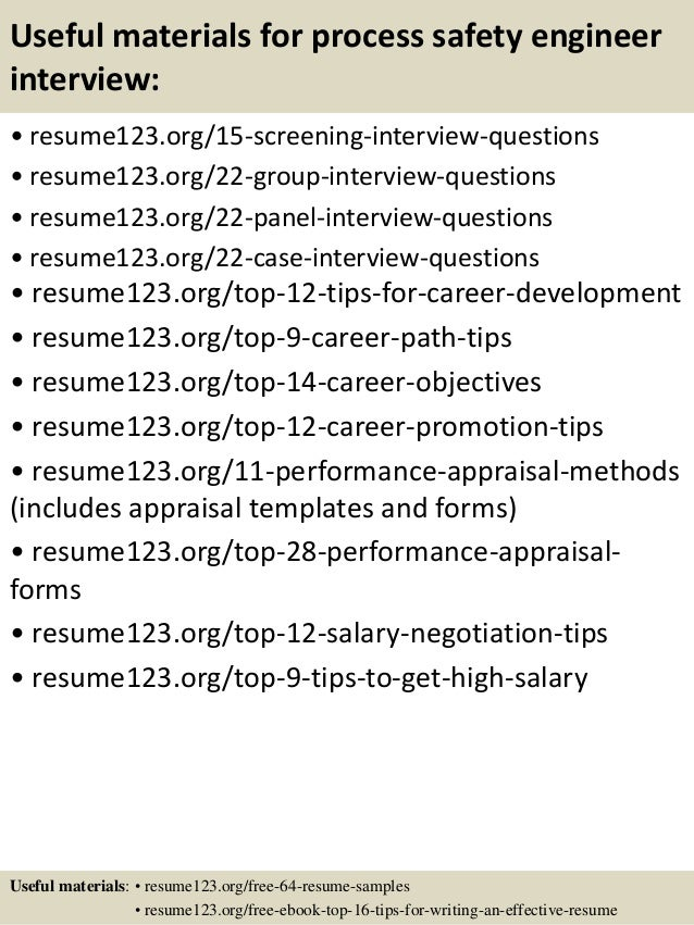 Process Safety Engineer Sample Resume functional safety engineer cover letter inventory associate cover computers technology software specialist professional 2 800x1035 functional 15 Useful Materials For Process Safety Engineer