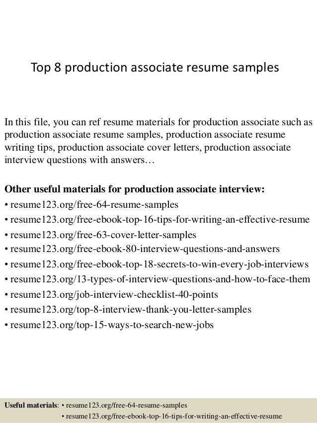 apparel associate job description