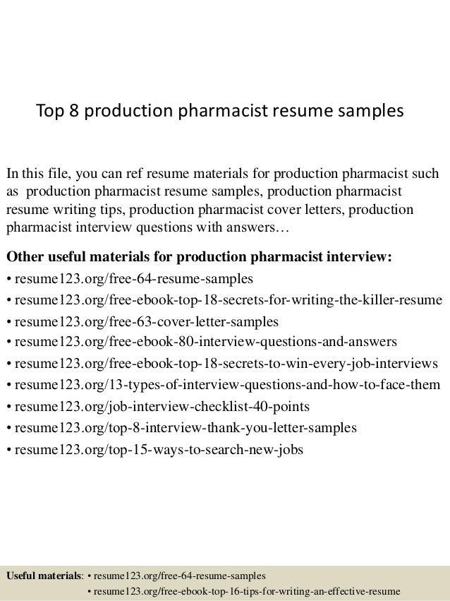 top-8-production-pharmacist-resume-samples-1-638.jpg?cb=1433253657