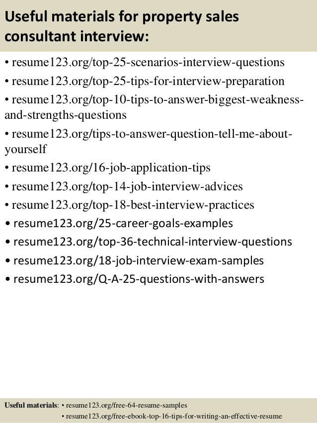sales consultant resume sample retail sales consultant resume