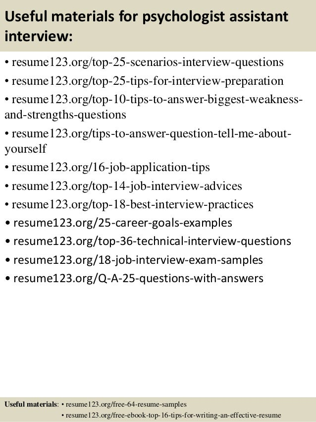 Assistant Resume Sle Copy Volumetrics Co Graduate Research Assistant Resume  Sample Psychology Research Assistant Resume Sample  Psychology Resume Sample