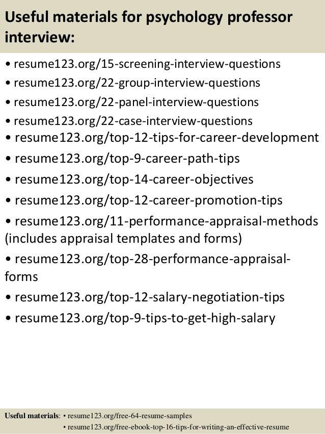 Nurse Combination Resume Nursing Instructor Resume