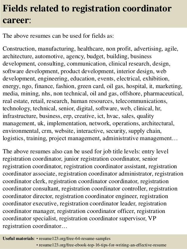 Sample Cover Letter For Registration Clerk Cover Letter Templates Resume  Maker Create Professional Resumes Online For