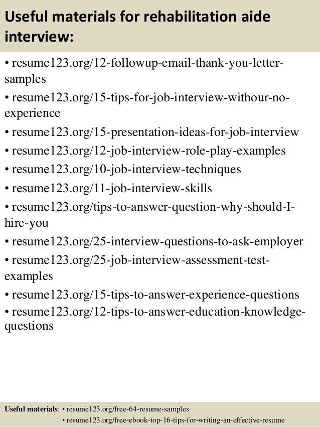 home health aide resume samples visualcv resume samples database resume sample housekeeping - Home Health Aide Resume Sample
