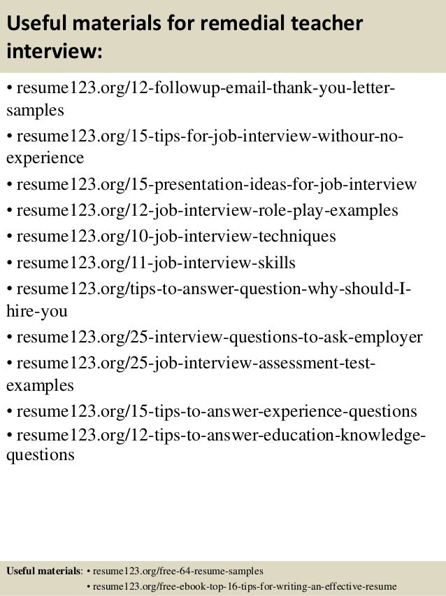 counselling interview skills 1 assessment 1