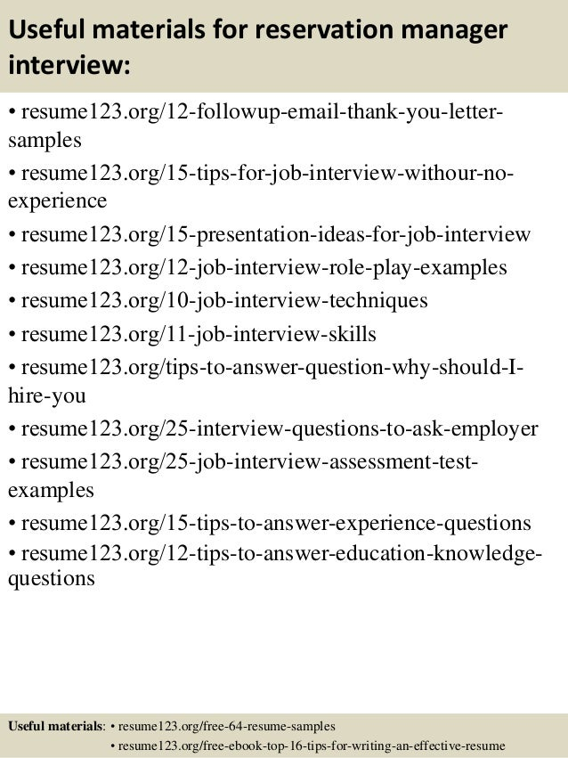 claims representative resume sample resume informatica