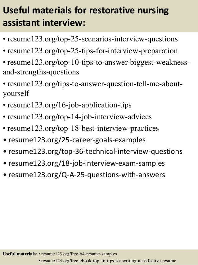 cna resume cover letter cna resume cover letter experience sample resume cna mesmerizing sample resume objective