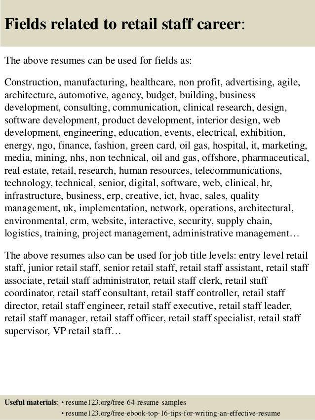 retail clerk resume general clerk resume samples resume sample