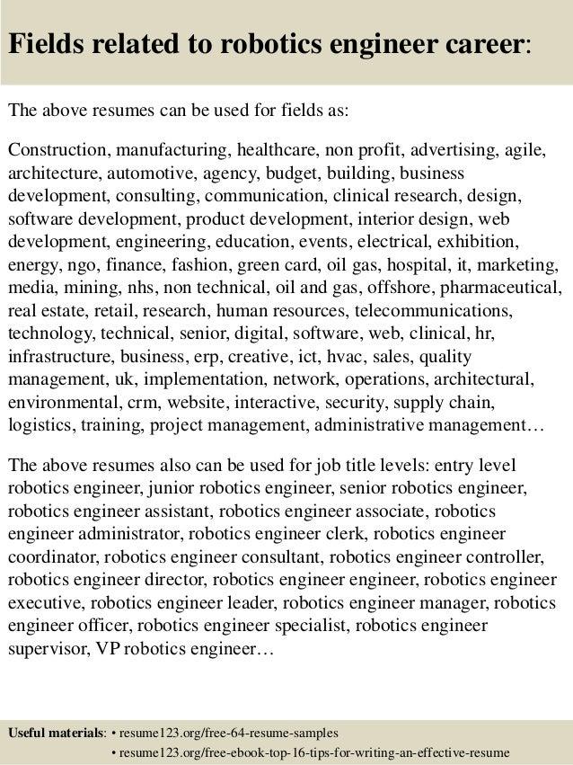 SlideShare  Top Resumes