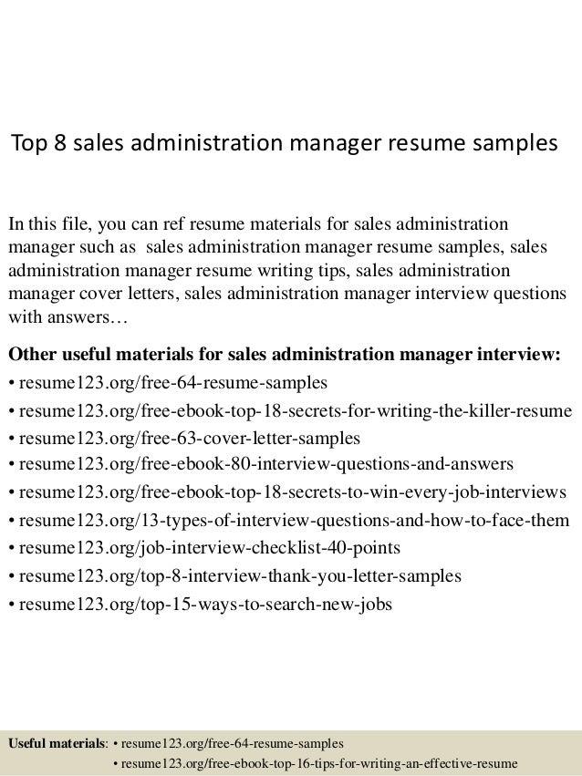top-8-sales-administration-manager-resume-samples-1-638.jpg?cb=1432192329