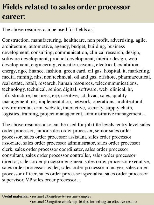 Levo Resume On The App Store Guy Smashes IPhones In Apple Store  Apple Store Resume