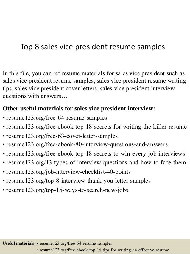 top-8-sales-vice-president-resume-samples-1-638.jpg?cb=1438243916