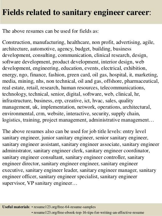 Office Worker Resume