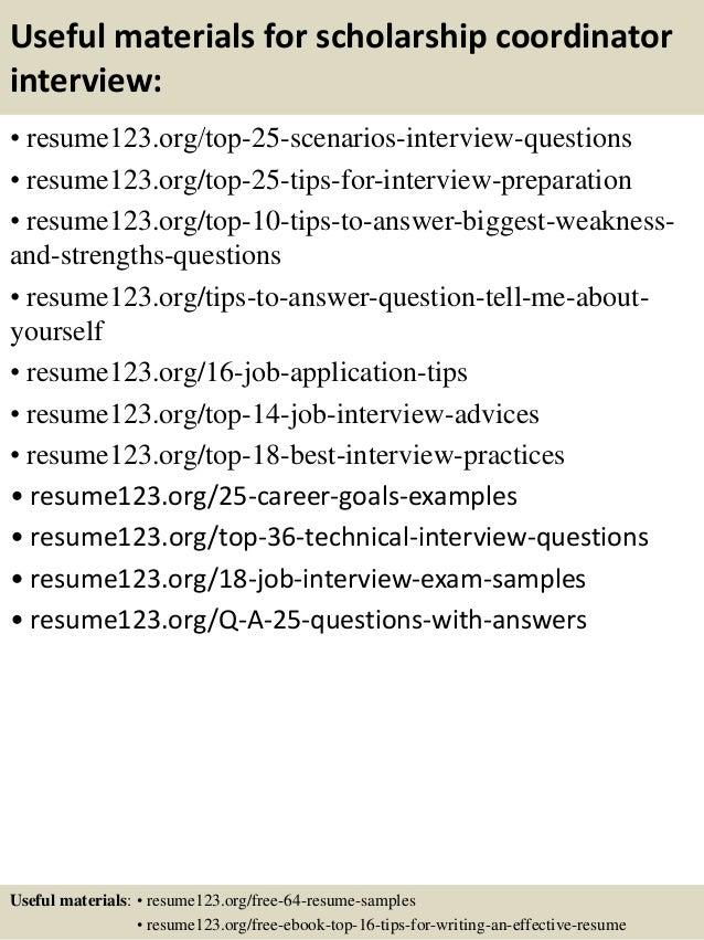 Resume Samples Templates Template Welding Examples For Teacher How To Make  Good Job Seeker Inspiration AppTiled