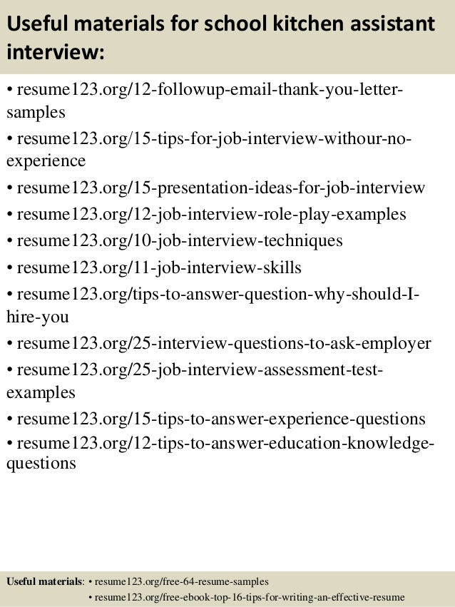 tips for writing a great resume. 10 how build a crafty design how ...