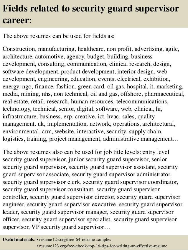 Sample Application Letter Bank Teller Position Bank Teller Sample Resume  Job Interviews Bank Teller Cover Letter Brefash