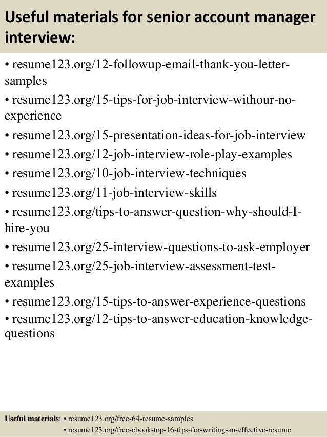 Buy Custom College Lab Report Writing Account Manager Resume