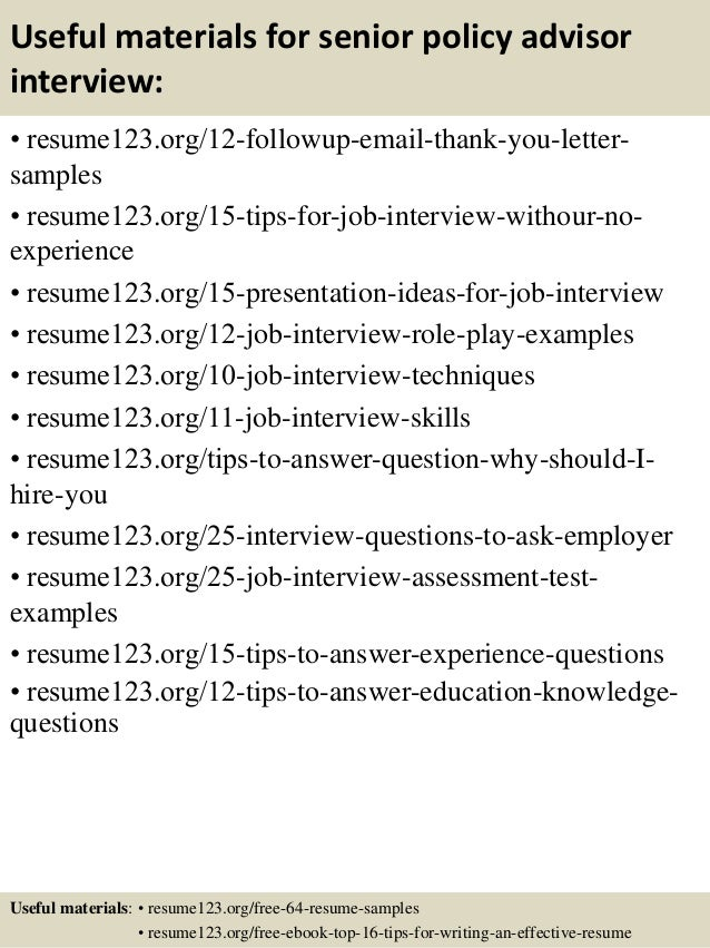Education Advisor Sample Resume Academic Advisor Resume Sample