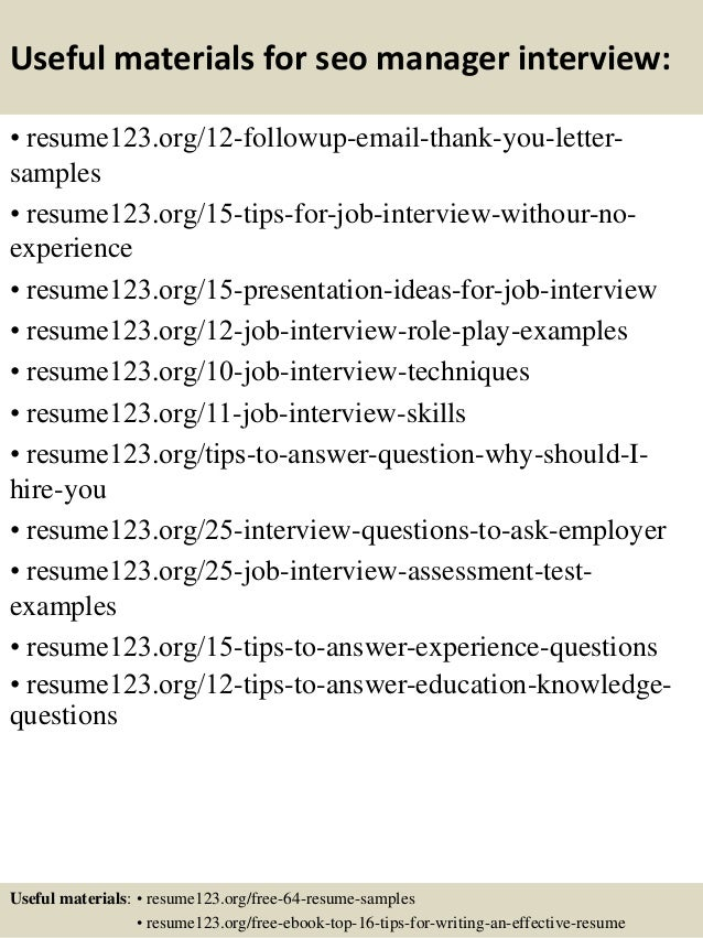 8 Keywords That Set Your Resume On Fire - Squawkfox