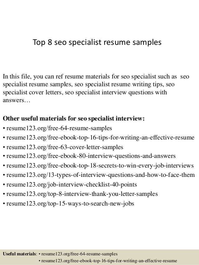 top-8-seo-specialist-resume-samples-1-638.jpg?cb=1427855772