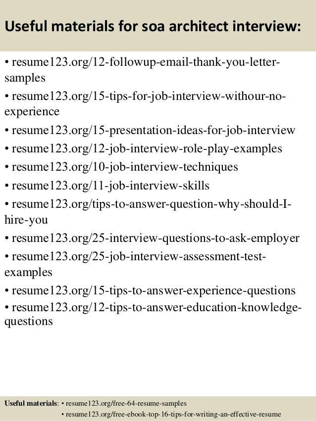 sample cto resumes