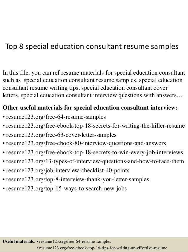 top-8-special-education-consultant-resume-samples-1-638.jpg?cb=1434157677