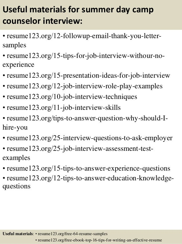 Residential Counselor Resume Skills. substance abuse social worker ...