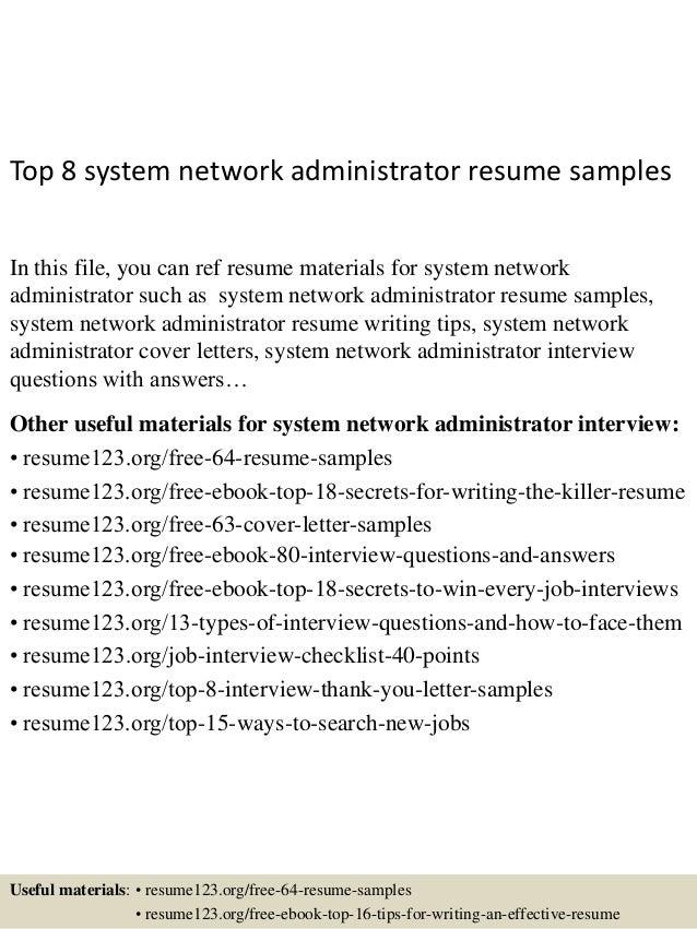 top-8-system-network-administrator-resume-samples-1-638.jpg?cb=1433582070