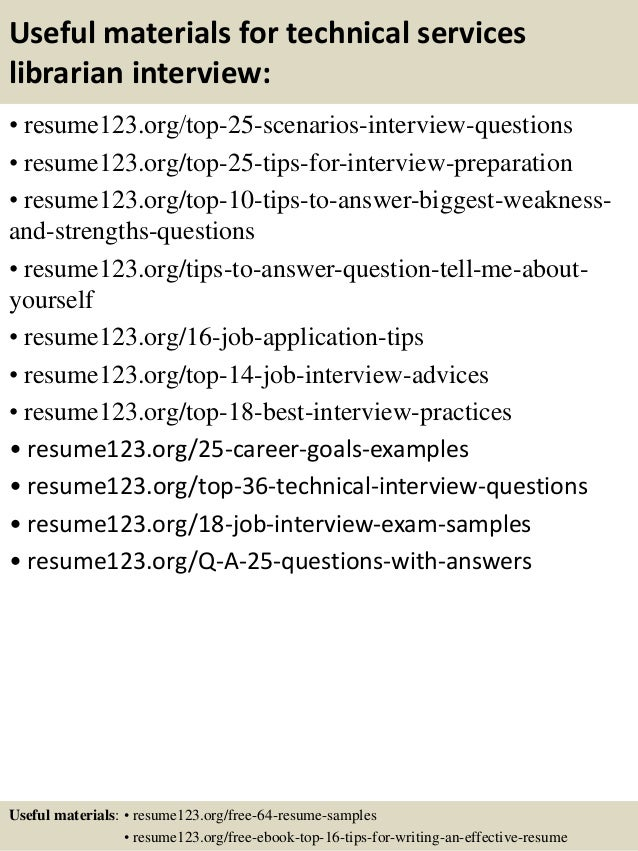 13. Resume Example. Resume CV Cover Letter