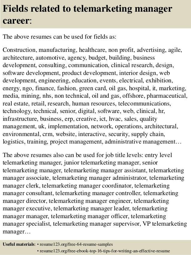 Unsw Resume Samples. Resume. Ixiplay Free Resume Samples