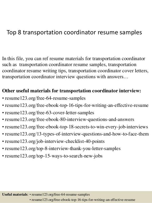 Head Bartender Resume  Example Of Bartender Resume
