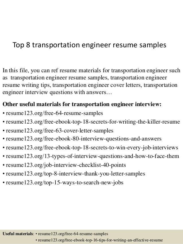 top-8-transportation-engineer-resume-samples-1-638.jpg?cb=1431567731