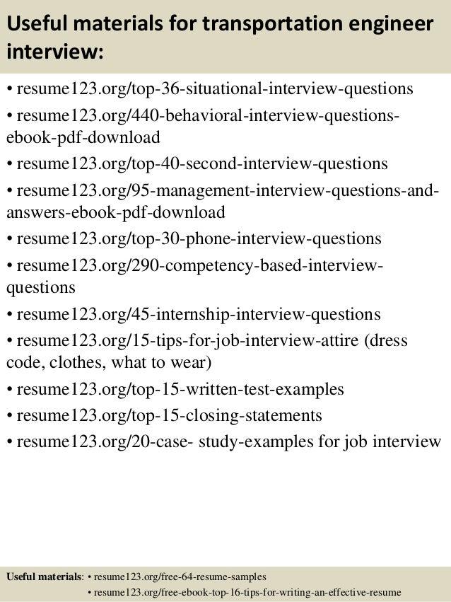 logistics specialist resume sample