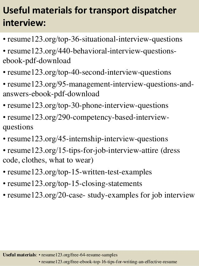 dispatcher resume 911 dispatcher resumepolice dispatcher resume – Dispatcher Job Description
