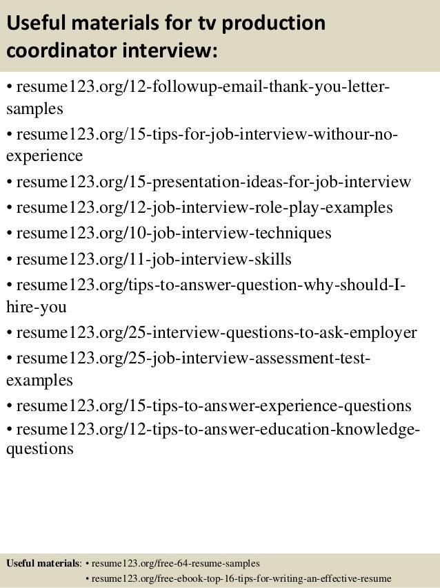 Essay Editing | Edit911 Editing Service production coordinator ...