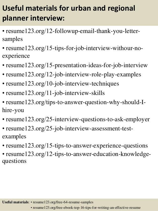 SlideShare  Media Planner Resume