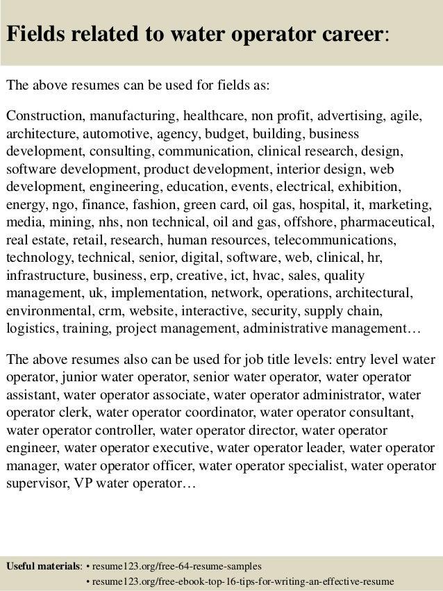resume cv cover letter forklift operator job description resume audit resume samples by copywriting resume objective