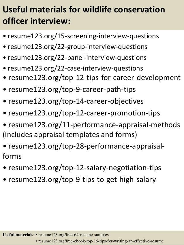 Energy Conservation Engineer Sample Resume | Resume CV Cover Letter