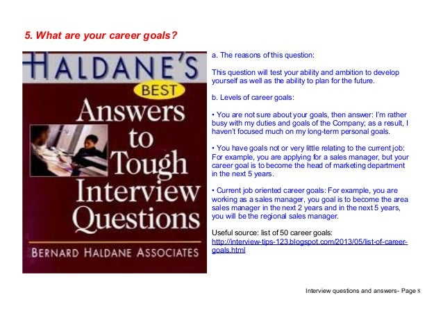 Top 9 cognizant interview questions answers