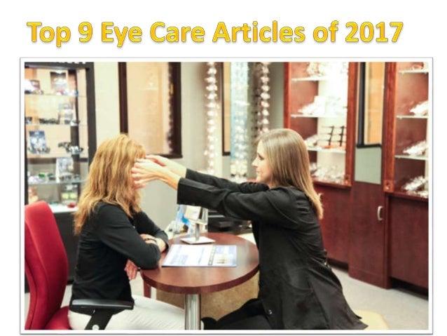 http://www.livewelltoday.info/diabetes-eye-health-glossary/