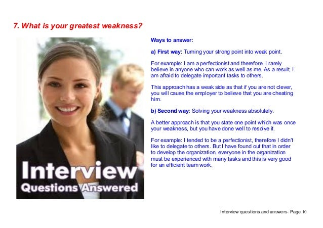 top 9 hvac interview questions answers