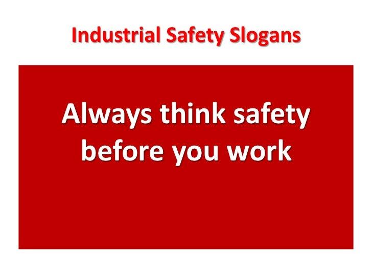 kitchen safety slogans images free download kitchen safety