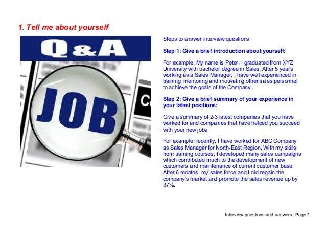 production support interview questions answers 2 interview questions - Production Support Interview Questions And Answers