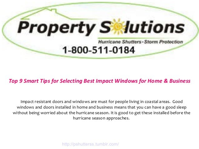 best impact windows glass top smart tips for selecting best impact windows home business resistant doors tips selecting best impact windows home