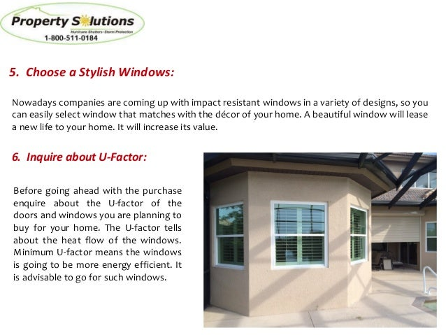 best impact windows squadr co 5 top tips for selecting best impact windows home