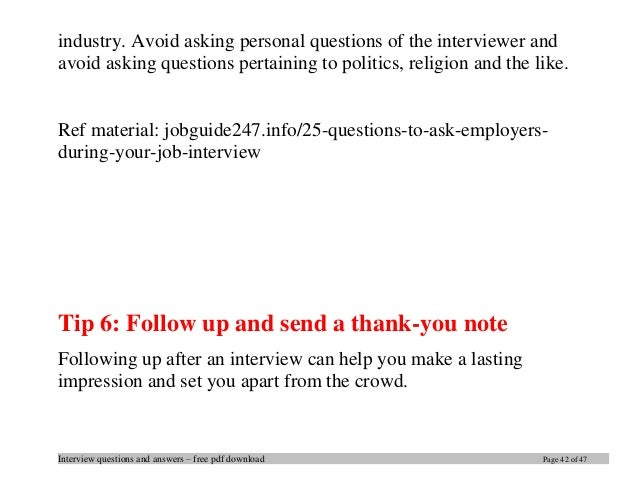 Mcitp Interview Questions And Answers 2012 Pdf