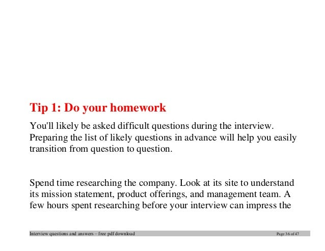 how to answer job reference questions
